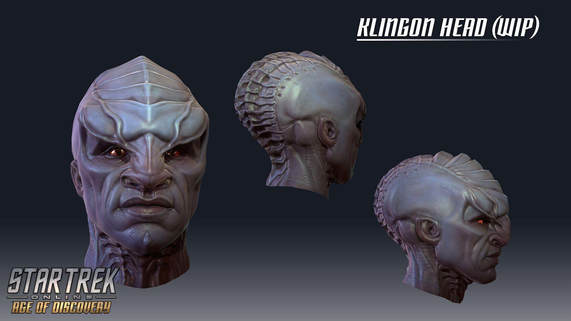 Star-Trek-Online-Discovery-02