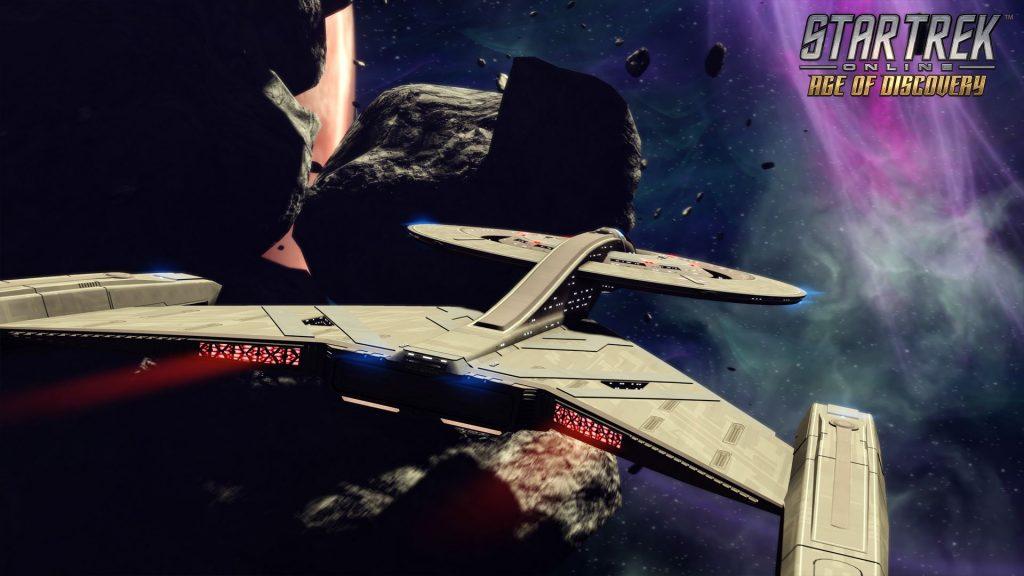 Star-Trek-Online-Discovery-03
