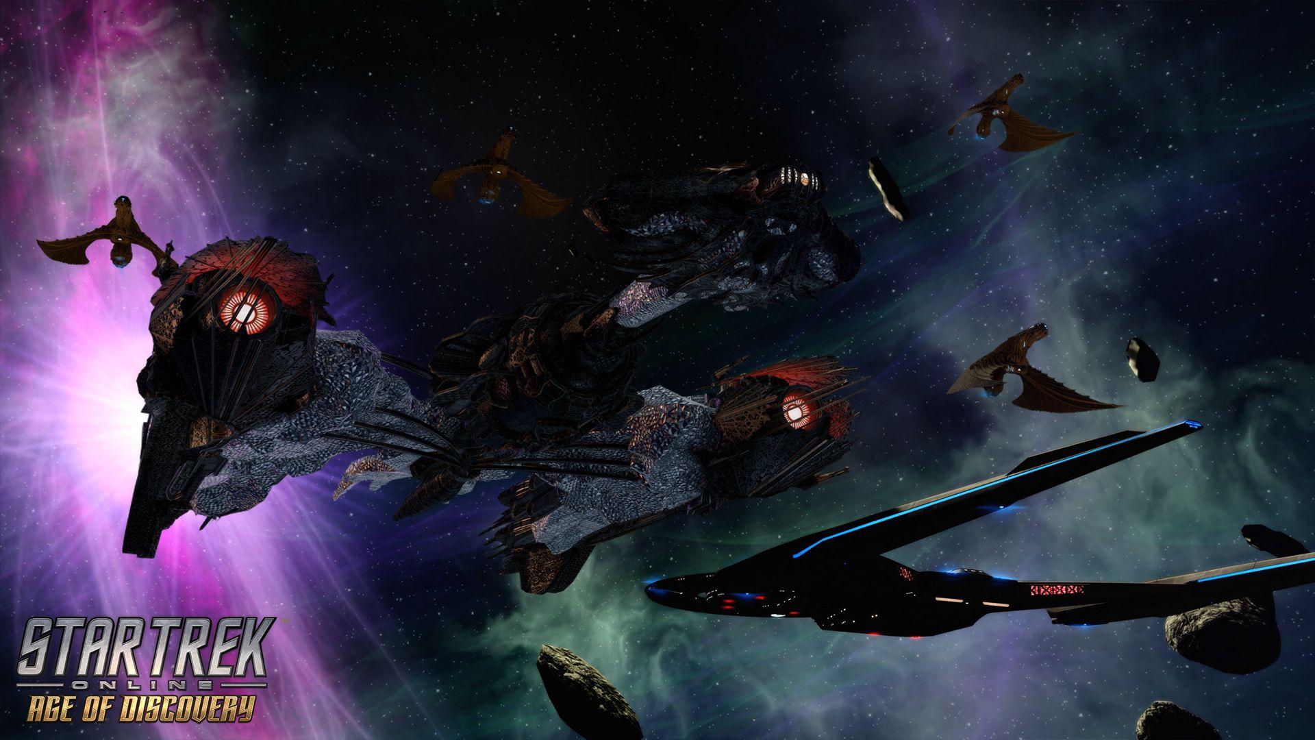 Star-Trek-Online-Discovery-05