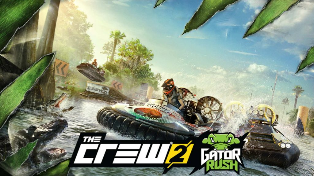 The-Crew-2-Gator-Rush