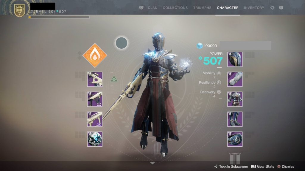 Warlock-Full-Set