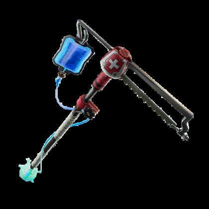 Werkzeug-2