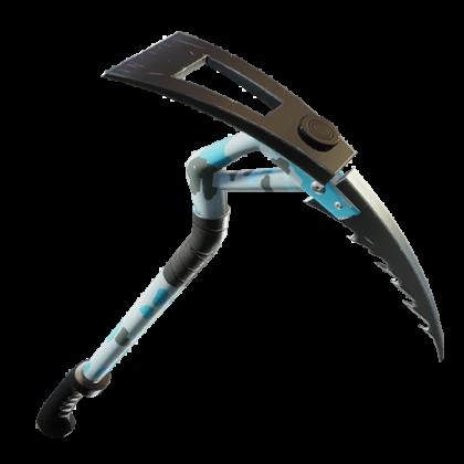 Werkzeug-5