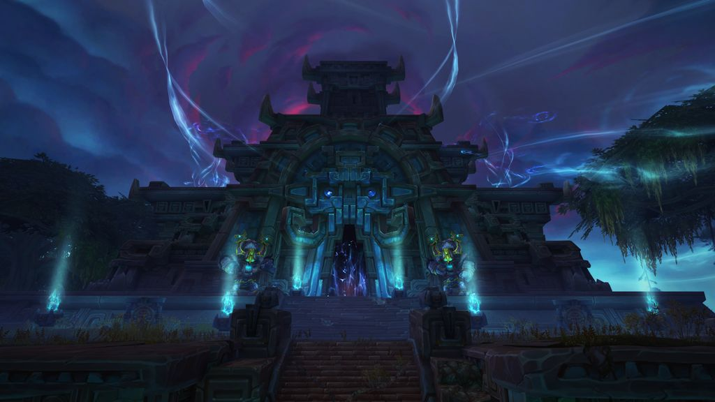 WoW_Battle_for_Azeroth_Nazmir_03
