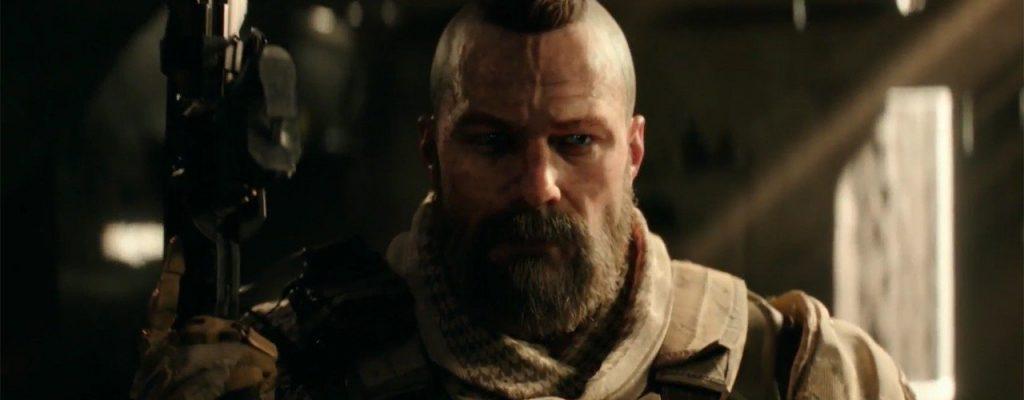 Warum das neue Call of Duty wieder interessant für Singleplayer-Fans wird