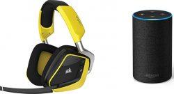 corsair_gaming_headset