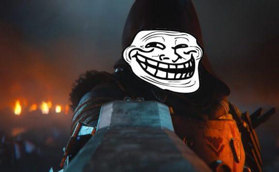d2-forsaken-uldren-trollface