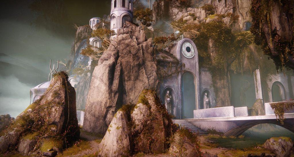 destiny-2-citadel