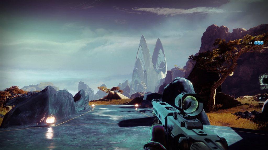destiny-2-dreaming-city-horizon