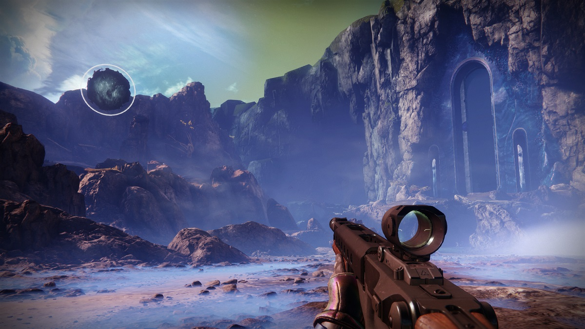 destiny-2-dreaming-city-infest