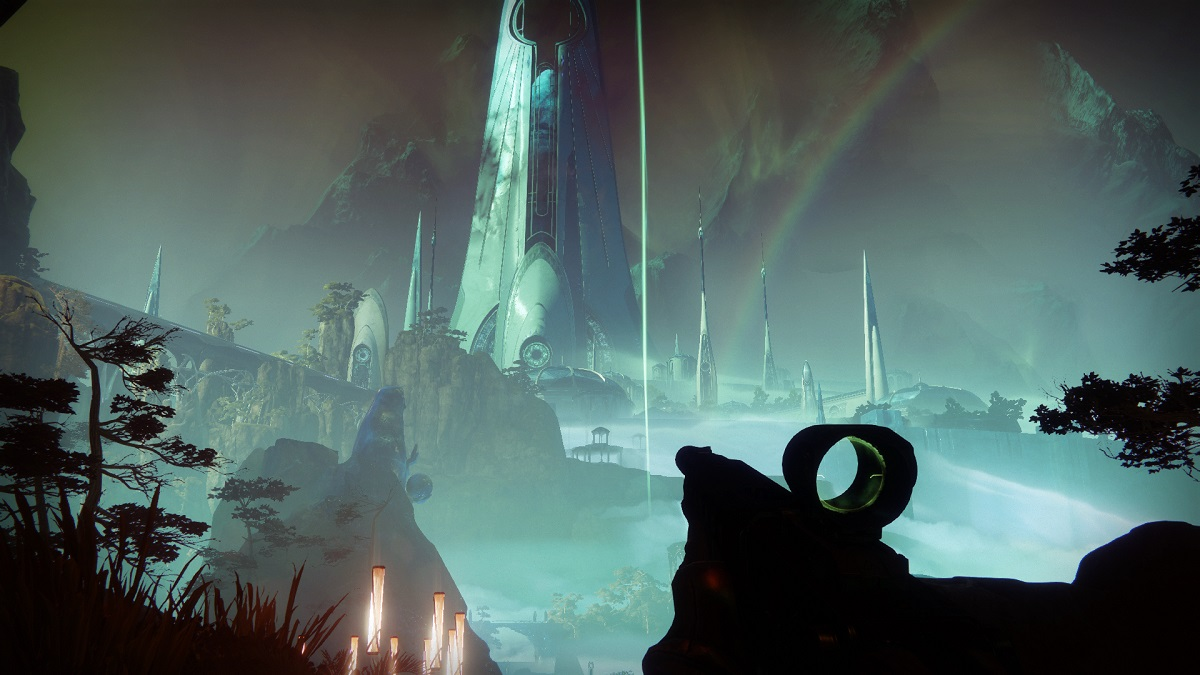 destiny-2-dreaming-city-panorama