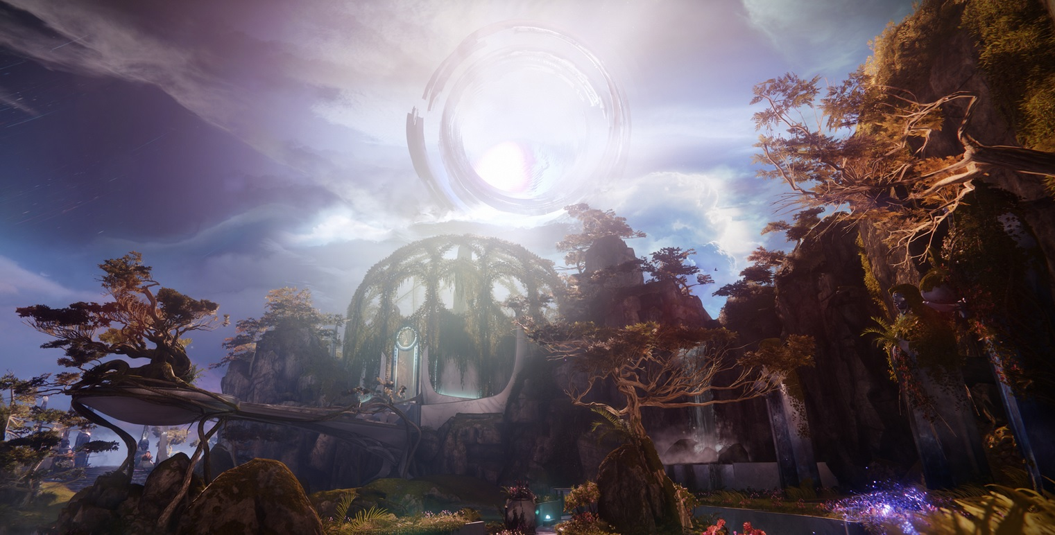 destiny-2-dreaming-city