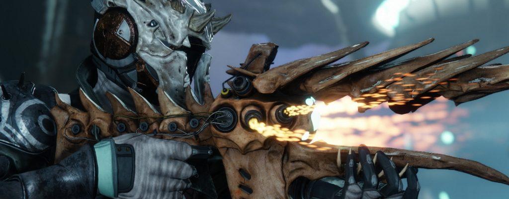 Der 13. Wunsch in Destiny 2 macht den neuen Raid gnadenlos hart