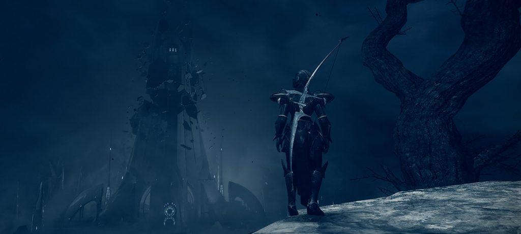 destiny-2-hüter-dark