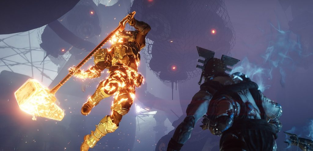 destiny-2-hammer-titan
