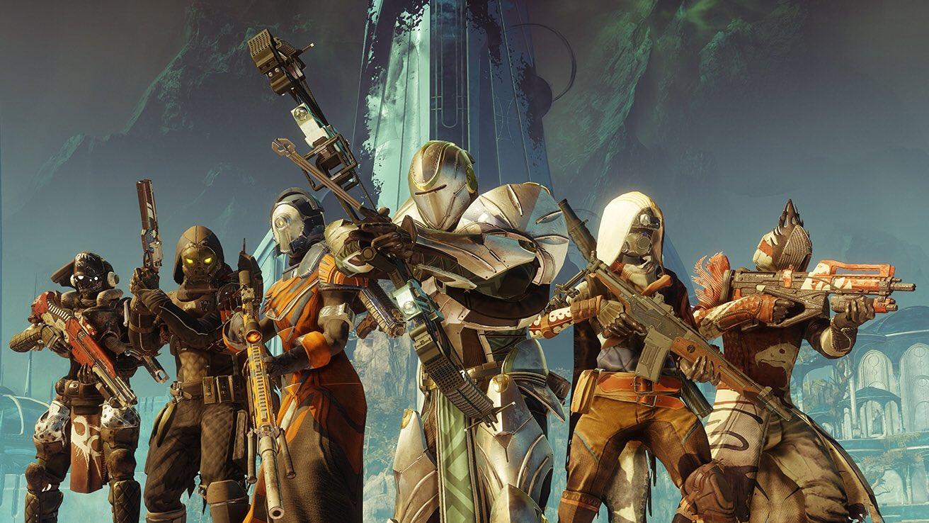 destiny-2-letzter-wunsch-raid
