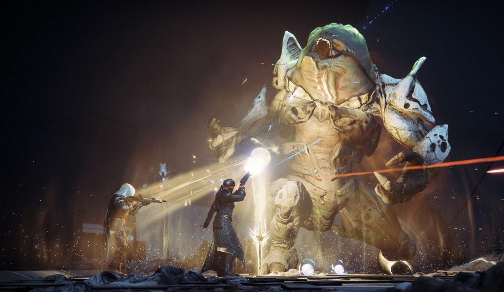 destiny-2-oger-hüter