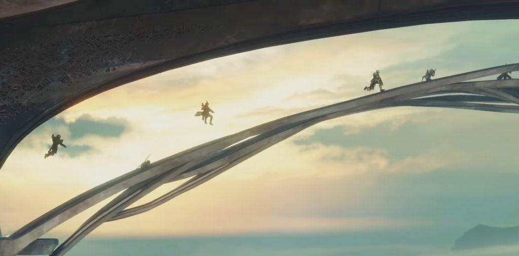 destiny-2-raid-letzter-wunsch