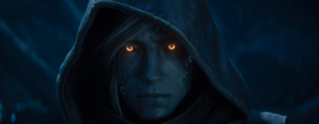 Alle Guides, Tipps und Lösungen zu Destiny 2 Forsaken im Überblick
