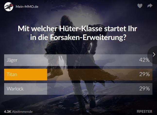 destiny-2-umfrage-hüter-forsaken