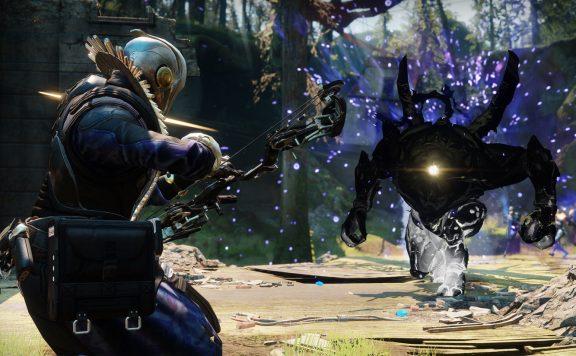 destiny-2-warlock-besessene