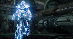 destiny-2-warlock-leere