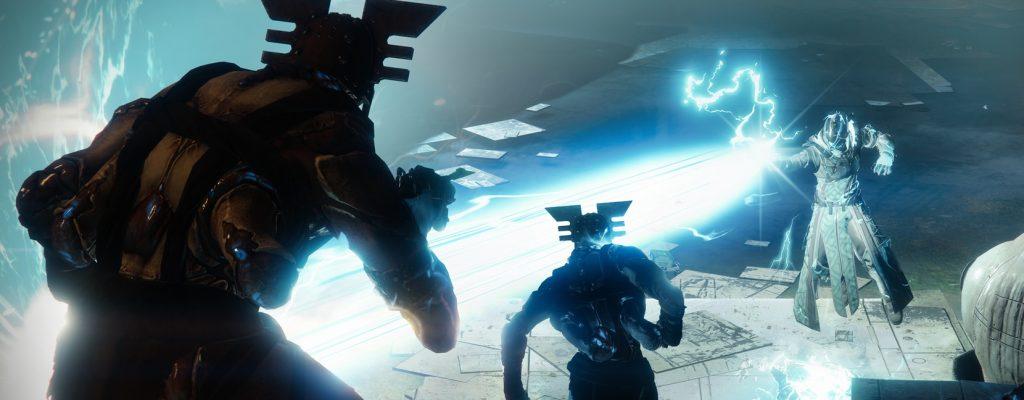 In Destiny 2 kann nicht jeder alle Triumphe ergattern – Das nervt viele