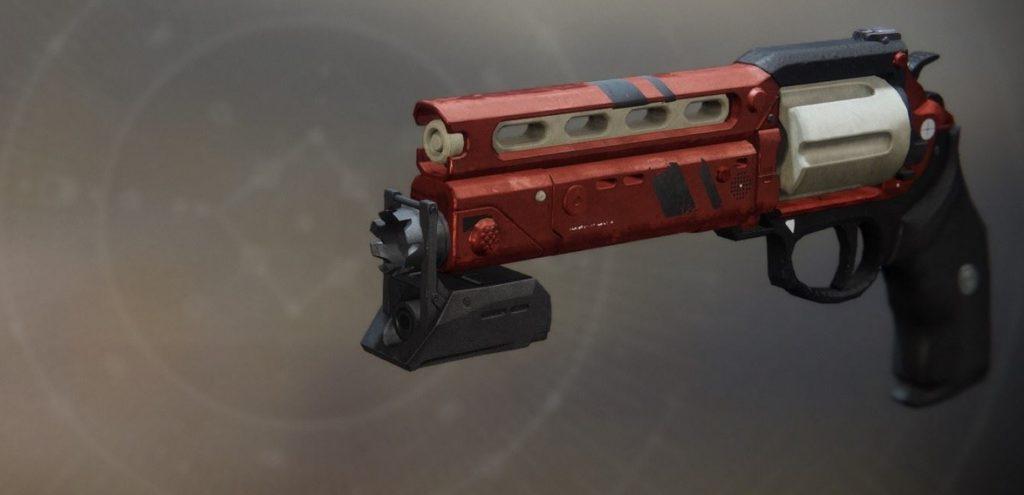 destiny-3-lunas-geheul