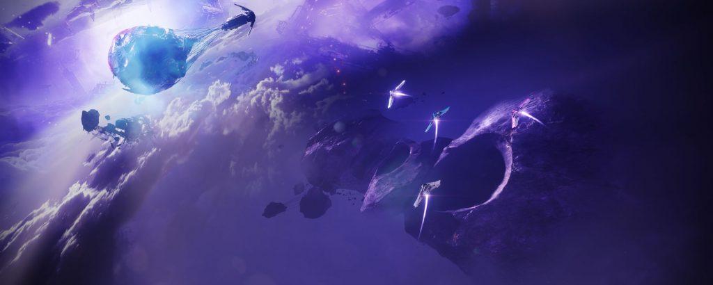 destiny-forsaken-gambit