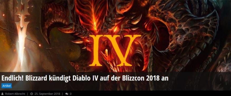 diablo4-d