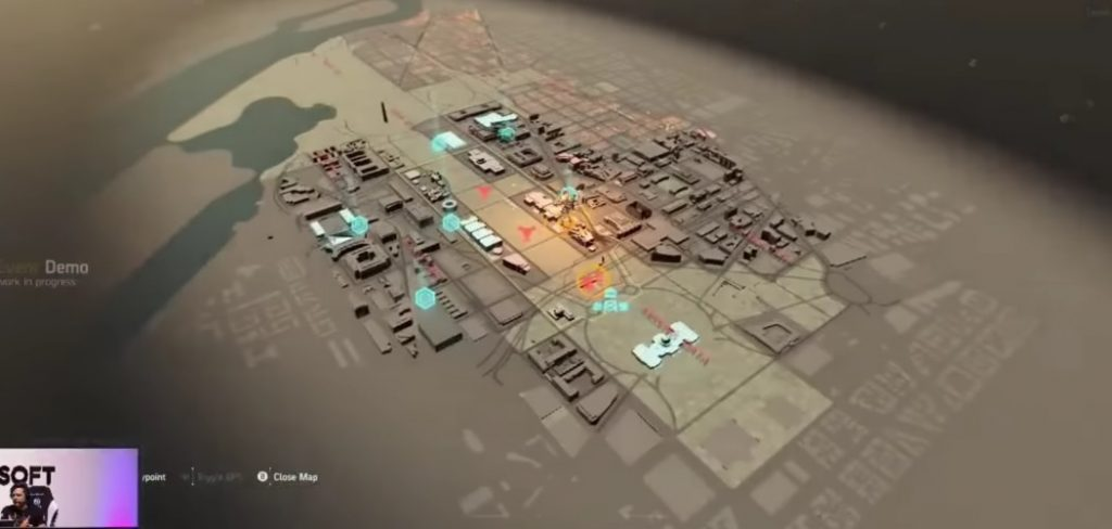 division-2-map