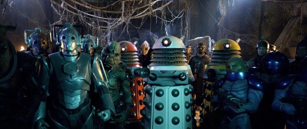 dr-who-02