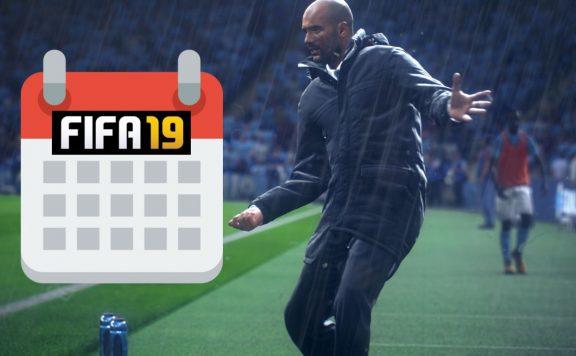 fifa-19-kalender