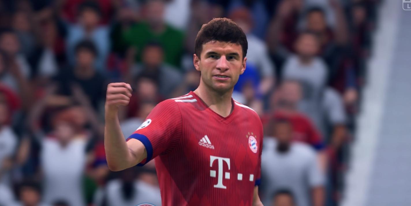 FIFA 19 Black Friday hat begonnen - alle Infos zum Event