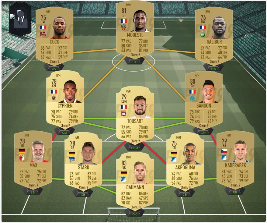 fifa-19-starter-squad-10000