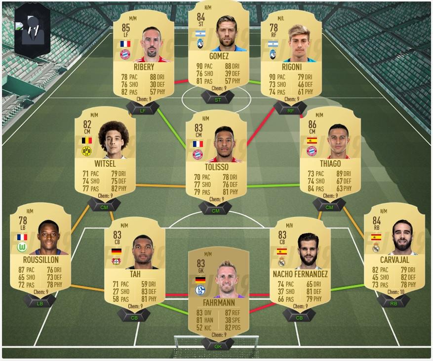 fifa-19-starter-squad-50000