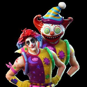 fn-clown01