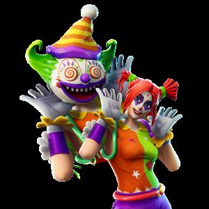 fn-clown02
