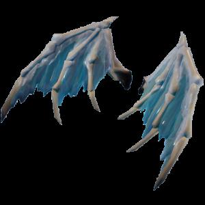 fn-drachenflügel