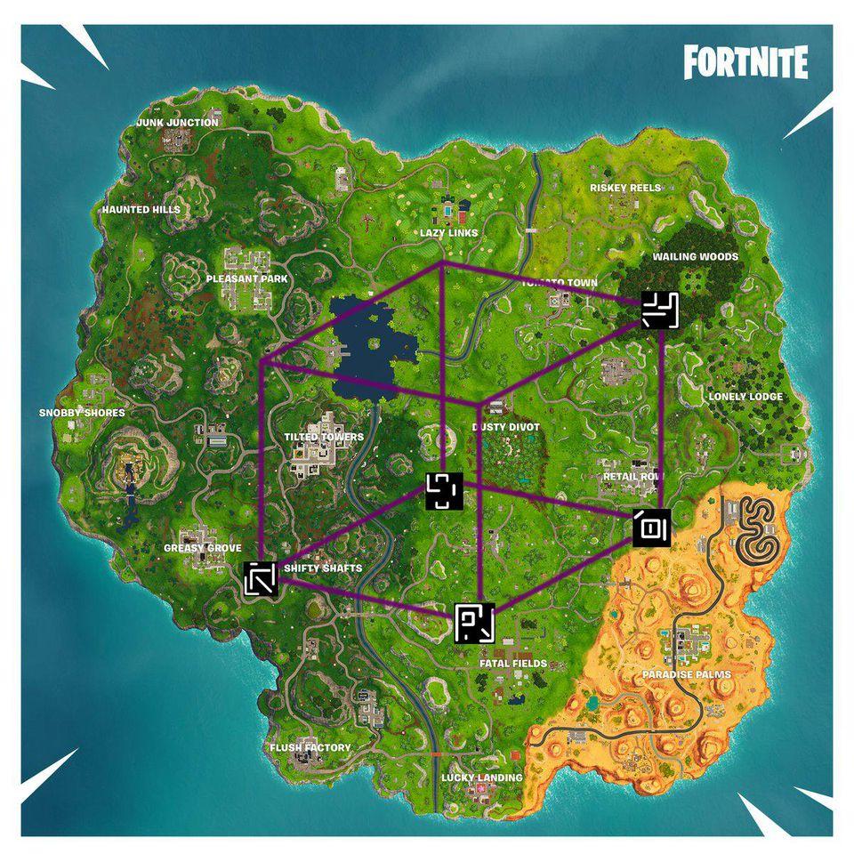 fn-würfel-map
