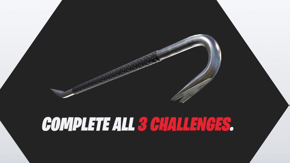 fn-wildcard-challenge 4