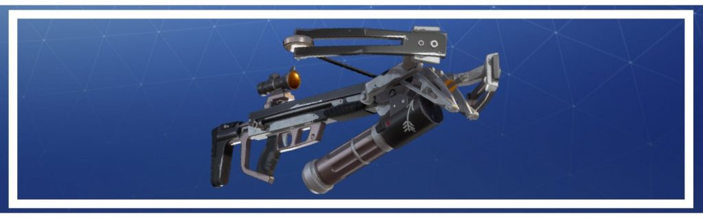 fortnite-crossbow