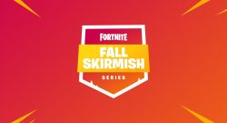 fortnite-fall-skirmish