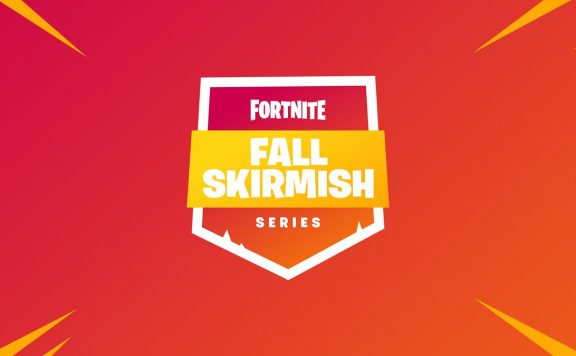fortnite-fall-skirmish