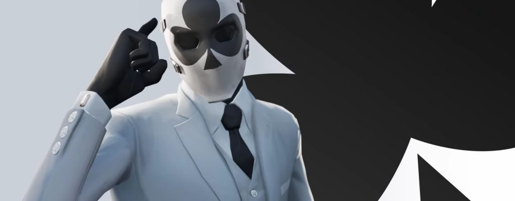 Epic will keine Cheater in Fortnite, gönnt sich eigene Anti-Cheat-Firma