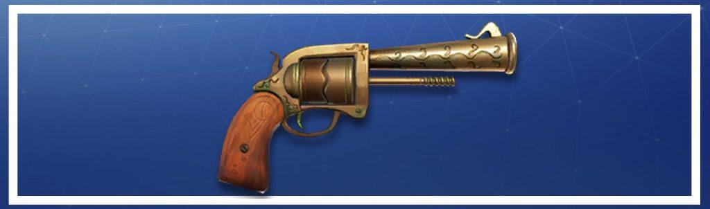 fortnite-revolver
