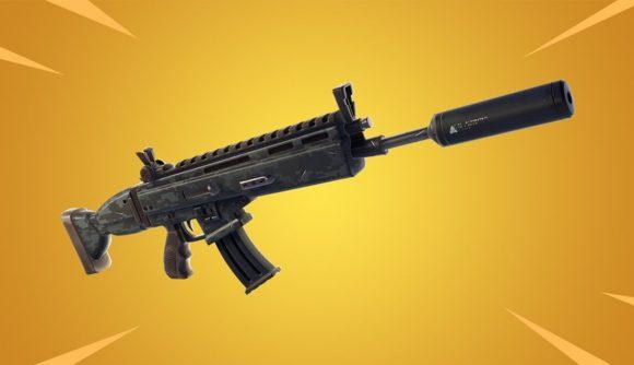 fortnite-sturmgewehr-leise