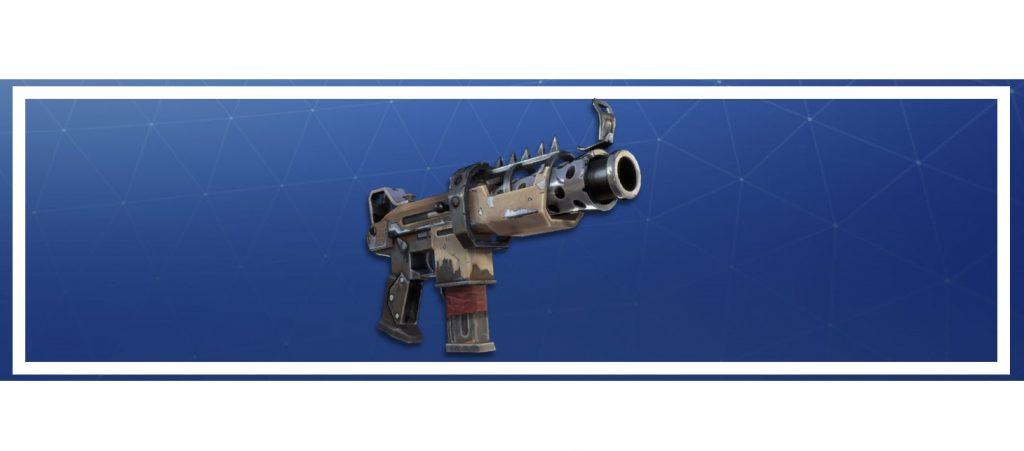 fortnite-tactical-smg