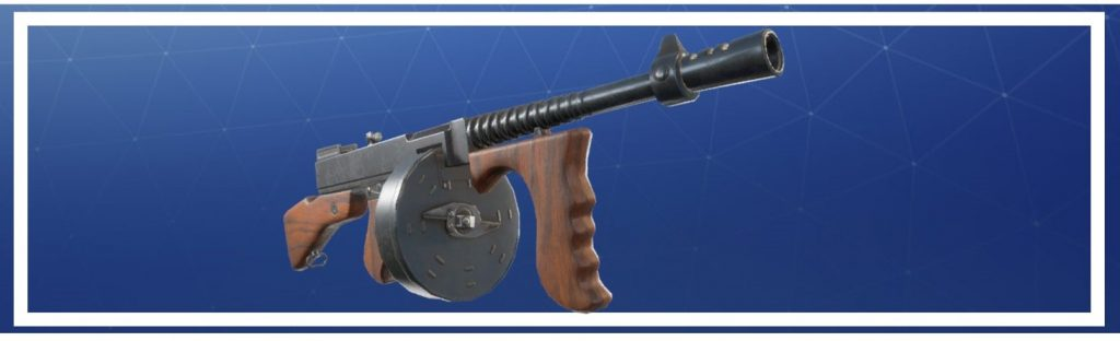 fortnite-tommy-gun
