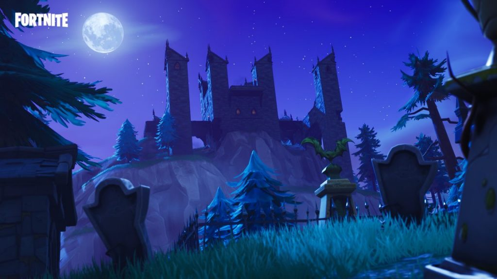 fortnite_haunted_house-1152x648